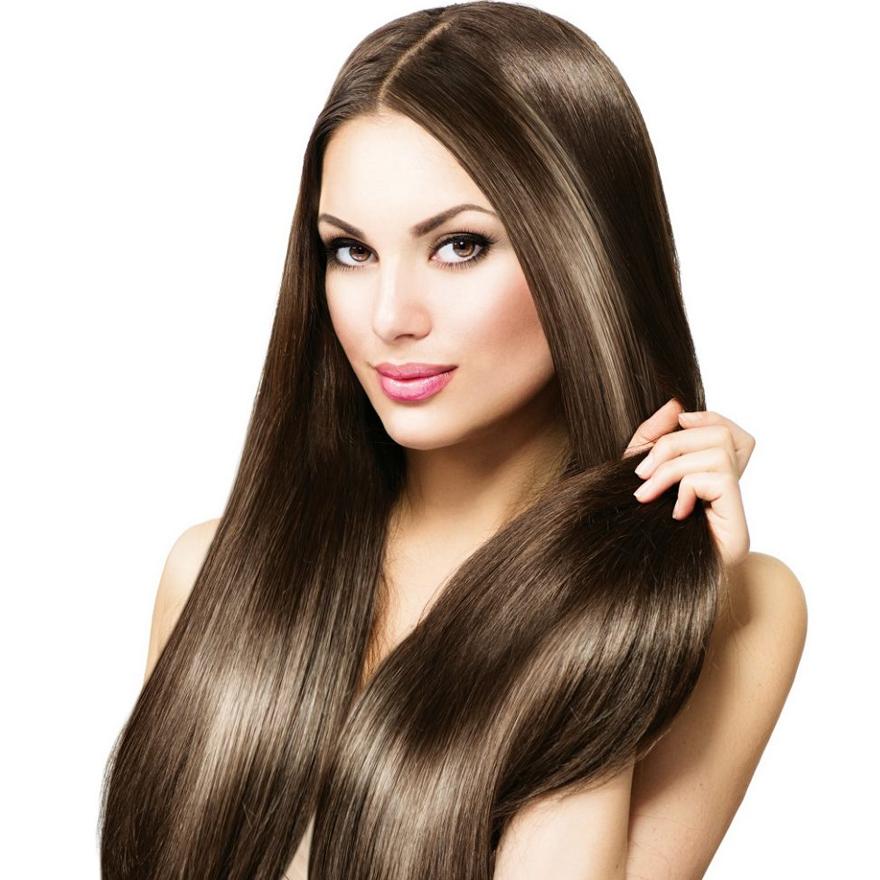 5 Hair Care Tips Post Hair Smoothening Treatment Hair Rebonding