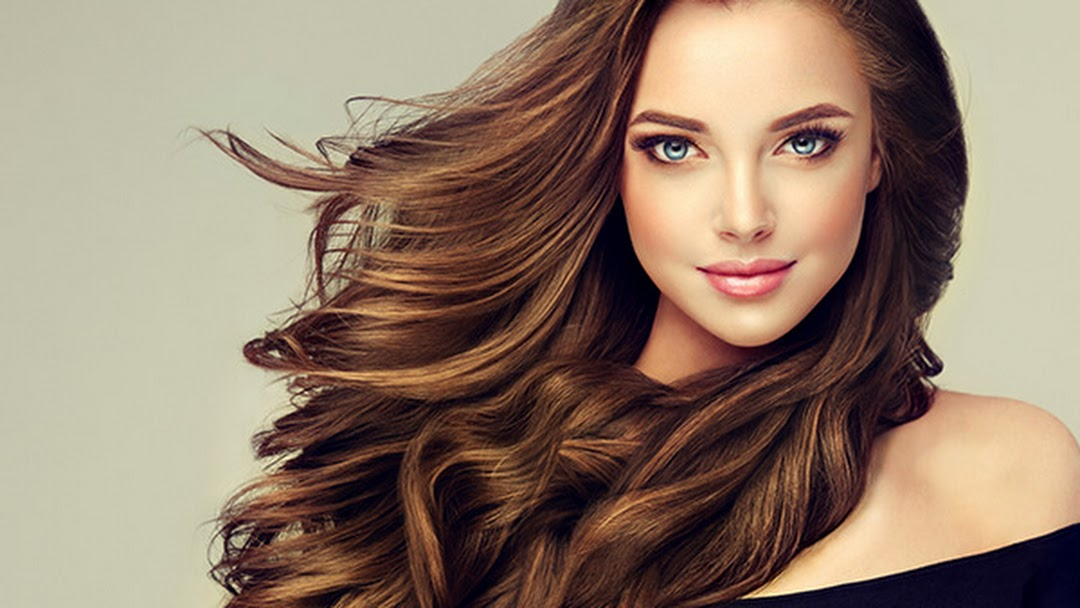 hair rebonding south delhi